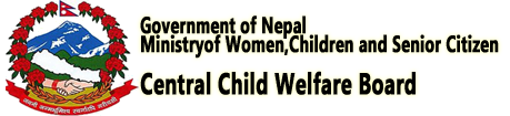 Central Child Welfare Board