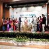 बालिका सम्मेलन (२३ मार्च २०१६)