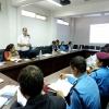 सडक बालबालिका संरक्षण तथा व्यवस्थापन समन्वय समितिको बैठक