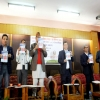 नेपालमा बालबालिकाको स्थिति २०७३ वार्षिक प्रतिवेदन सार्वजनिक