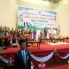 राष्ट्रिय बाल दिवस २०७५ मूल समारोह सम्पन्न