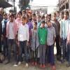 भारतका विभिन्न बालगृहबाट ३३ जना बालबालिकाको उद्धार