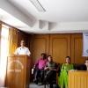बालमैत्री सञ्चार निर्देशिका, २०७३ सम्बन्धी प्रदेशस्तरीय अभिमूखीकरण कार्यक्रम
