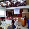 संघीय संसदको महिला तथा सामाजिक समितिसंग बालबालिकाको विषयमा अन्तरक्रिया कार्यक्रम