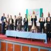 नेपालमा बालबालिकाको स्थिति २०७४ वार्षिक प्रतिवेदन सार्वजनिक